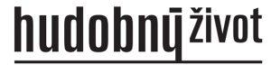 Logo_Hudobny_zivot